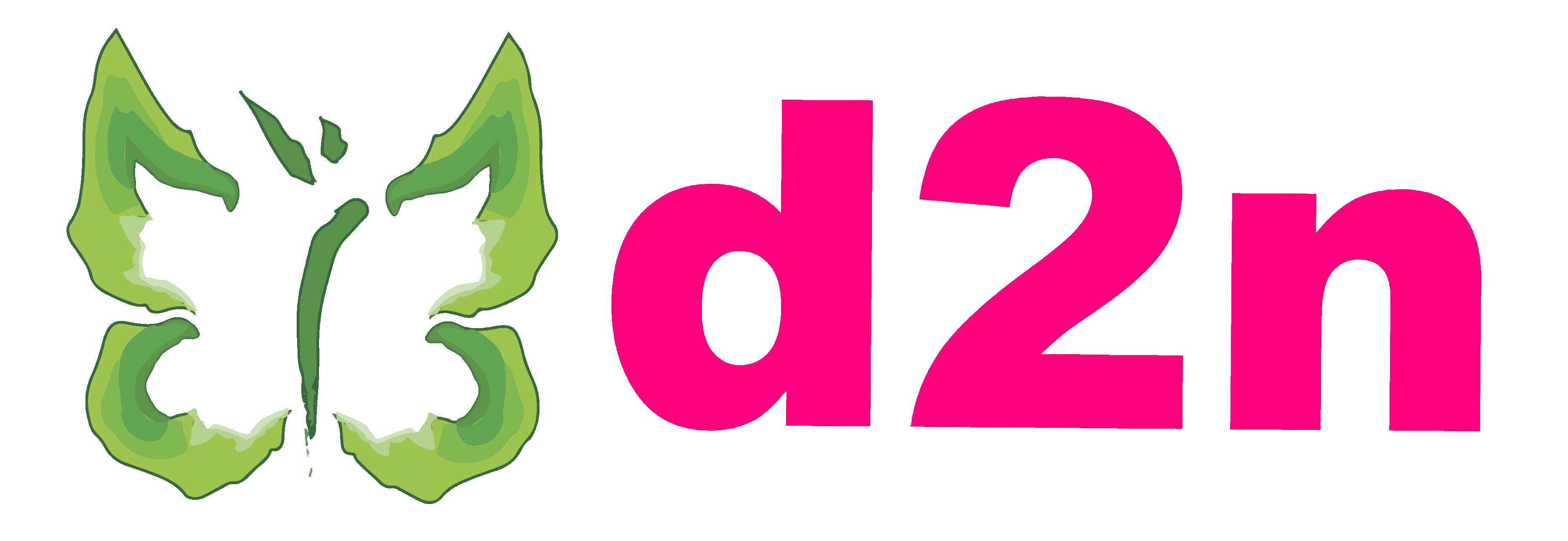 d2naturaleza