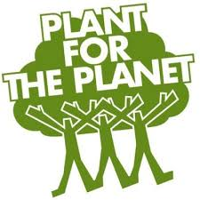 Un Buen Clima. Fundación Plant for the Planet