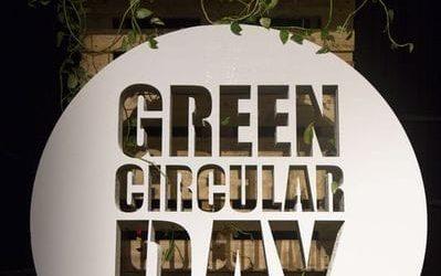 d2n participó en los  Green Circular Days. Fundación Biodiversidad. Ministerio Transición Ecológica