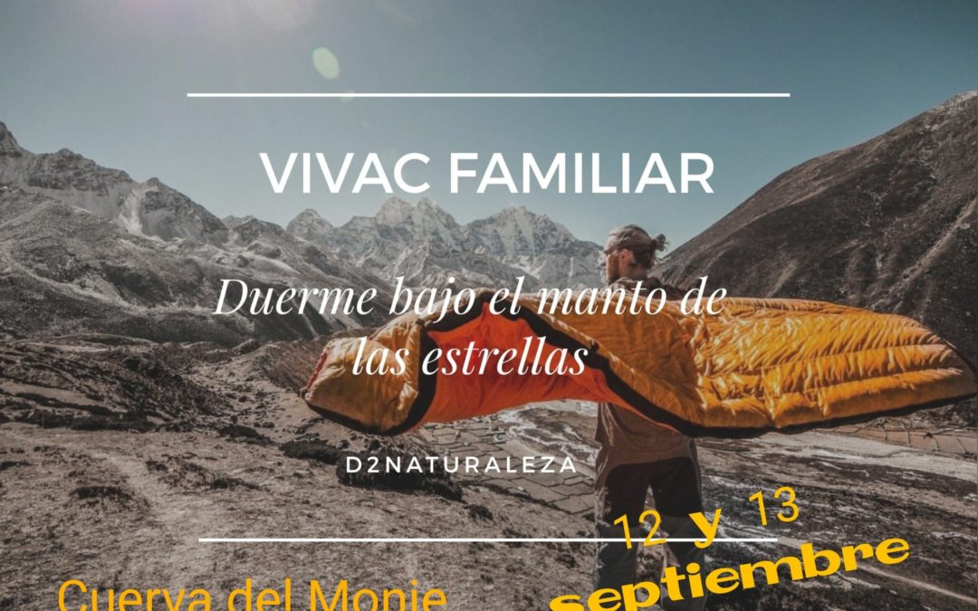 Vivac Familiar